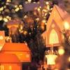 12月の星からのMessage天秤座~魚座