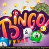 Play Online Bingo Games UK