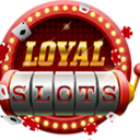 loyalslots.com