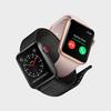 Apple、LTE通信に対応した新しいApple Watchを発表