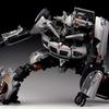 トランスフォーマームービー RA-32 オートボットジャズ & レノックス少佐 レビュー