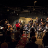 4/30 辰巳哲也 Unplugged Jazz Orchestra @TokyoTUC