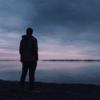 人間関係が不器用…傷つきやすくめんどくさい人はこうする