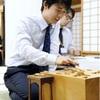 「実力からするとできすぎ」藤井四段、18連勝