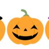 【イベント】平成最後のハロウィン、今年の仮装どうする?予算は?【ハロウィン】
