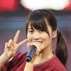 【2018/7/21】AKB48 握手会レポ @ 幕張メッセ「Teacher Teacher」【握手会・イベント参加レポート】