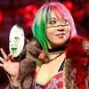 WrestleManiaでのアスカの対戦相手が未だに決まらず