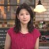 桑子真帆アナウンサーが、鈴木五輪相にインタビュー「ニュースウォッチ9」8月21日(月)放送分の感想