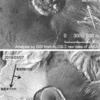 霧島連山・新燃岳の火口内の溶岩が急速に拡大!専門家は数日中に流れ出る可能性を指摘!!