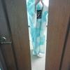 GW後半 石切神社に行ってきた。