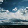 【FUJIFILM】クラシックネガで撮る横浜「野毛・日ノ出町」