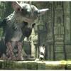 『人喰いの大鷲トリコ』 感想 PS4【ネタバレなし】