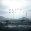(ネタバレなし)『デス・ストランディング』の評価・感想。プレイして良かった!ゲームデザインが素晴らしい新ジャンルのゲーム!