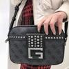 Lalaport Tokyo-Bay NewAraival  👜 Hand Bag's &Wallet's 👜
