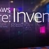 re:Invent2018 4日目 Keynote1