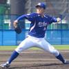 【ドラフト・パワプロ2020】佐々木 健(投手)【パワナンバー・画像ファイル】