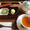 浜松の『珈楽庵』で、ゆったりした休みの朝を過ごしました。