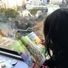 名古屋観光ホテル - レゴランド・ジャパン訪問で前泊してみました