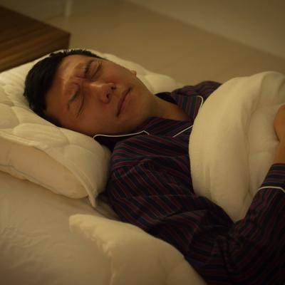 """【睡眠専門医に聞いた】就寝前の些細な行動で""""眠り""""が激変! 睡眠の質を上げるためのコツ"""