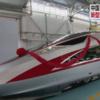 【鉄道】最高時速350キロ 中国高速鉄道新型車両が運行開始