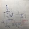 """ESP32で簡単な""""AIのドアマン""""作りました。"""