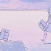 「花とアリス殺人事件(2015)」雑感