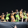 ROCK IN JAPAN FESTIVAL 2019に出演したモーニング娘。'19まとめ【0820更新】