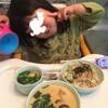 毎日使える英語育児のヒント: 夕食時の会話2