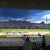 メキシコ杯 2018年前期 第6節 UNAM 3-1 Tampico Madero