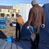 RED POINT運営記Vol14~屋根を直して冬支度~