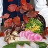 【割烹】台北:高級割烹とスカイビューが贅沢!「The Ukai Taipei 割烹」@信義台北101