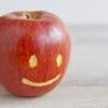 10月11日は「リンゴの唄」の日その2~昭和20年頃にヒットした曲を集めてみた~