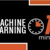第35回 Machine Learning 15minutes! に参加してきました