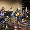 495 『Winter Live2021』に参加しました。