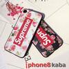 巷で大ブーム話題になれるの潮牌ブランド シュプリーム ステューシーiphone8/iphone7s カバー カッコイイ
