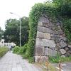 【名古屋散歩】レトロ建築、名古屋市政資料館へ