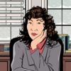 アジア系女性が主役の、米大学ドラマ「チェア」