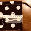 手作り小物 保育園用の袋