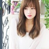 人気モテブログ「蜜の国」に学ぶ最短で美人に見せる方法