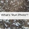 ランニング結果を「Run Photo」でカッコよく?投稿する【Androidユーザ向け】