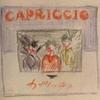 【03】PLAYZONE '88 CAPRICCIO