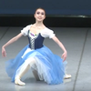 【動画公開】エデュケーショナルバレエコンペティション2016