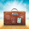 海外旅行の持ち物を最小限に減らす10の方法