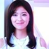 工藤美桜さんの女優根性『魔進戦隊キラメイジャー』EP24