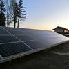 【超初心者向け】太陽光発電所買うメリットとデメリットについて超簡単に教えます