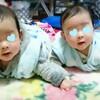 双子の母、勉強したい!!