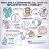 断捨離の手伝い(足こぎ健康器具は粗大ゴミならずに済み、多分タイへ行くかな)や時事とかメモ