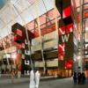 カタールは船積み用コンテナを使用して脱着可能なサッカースタジアムを建設中!