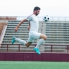 【サッカー】中国サッカーの秘策?帰化選手の急増は脅威となるのか?