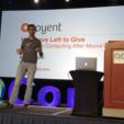 Uber、Datadog、LinkedIn、最新テックカンパニーが登場 —— QCon NY 2019レポート(Day 2)